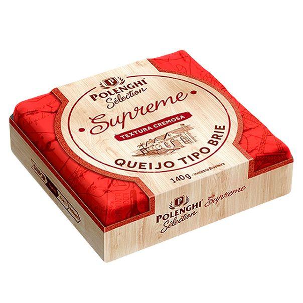 Queijo-Brie-Supreme-Selection-Polenghi-140g