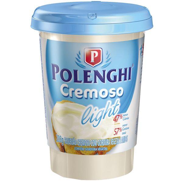 Requeijao-Crememoso-Light-Polenghi-200g