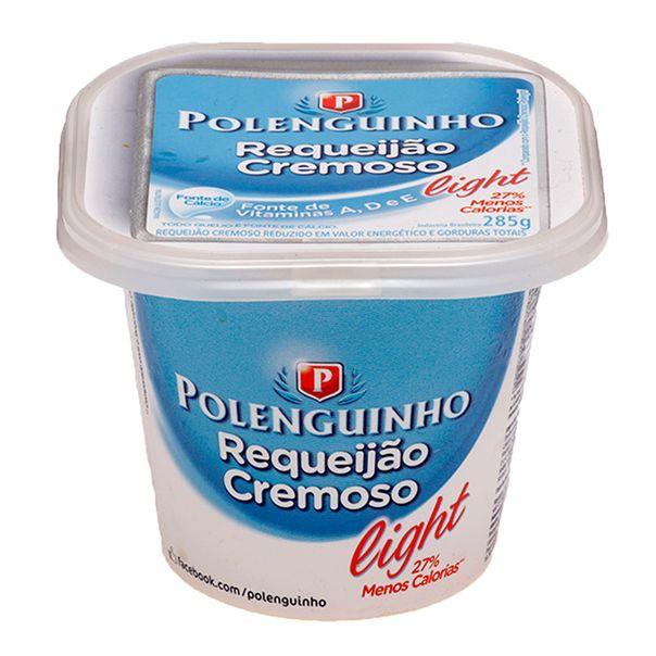 Requeijao-Cremoso-Tradicional-Light-Polenghinho-285g