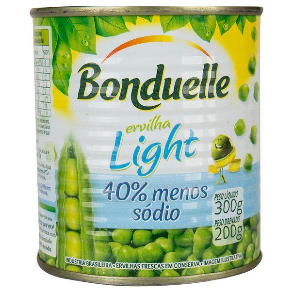 Ervilha-Light-Suave-Bonduelle-200g
