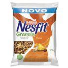 Granola-Frutas-Nesfit-200g
