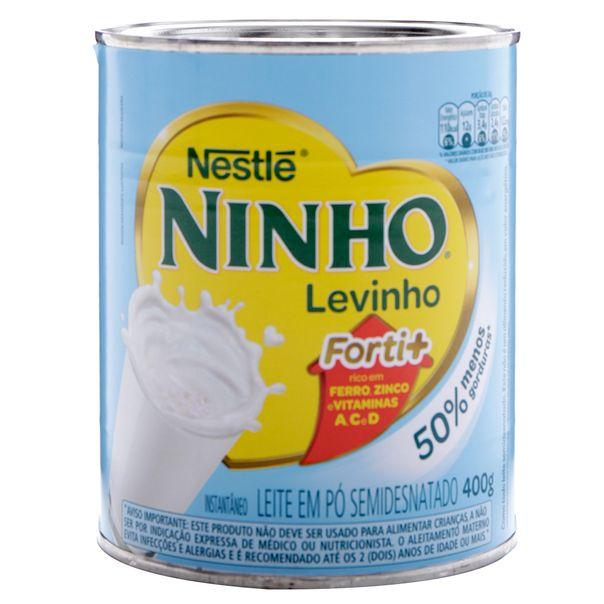 Leite-em-Po-Semi-Desnatado-Ninho-Nestle-400g