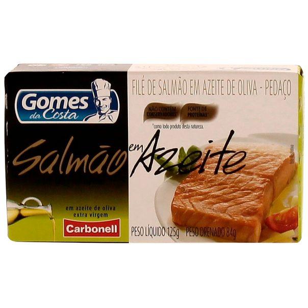 Salmao-Pedaco-Azeite-Gomes-da-Costa-125g