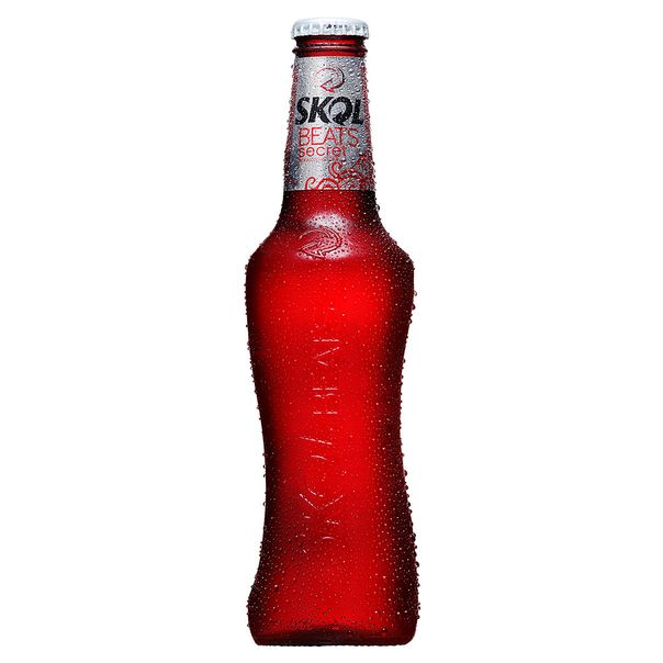 Cerveja-Skol-Beats-Ice-Secret-Long-Neck-313ml