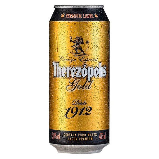 Cerveja-Therezopolis-Gold-Lata-473ml