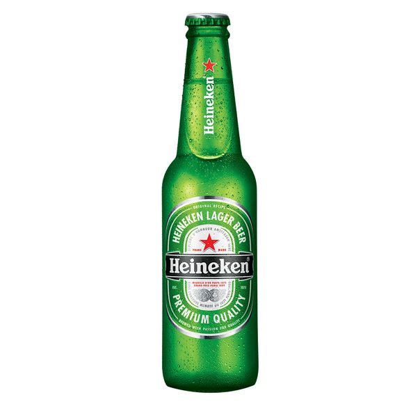 Cerveja-Heineken-Long-Neck-330ml