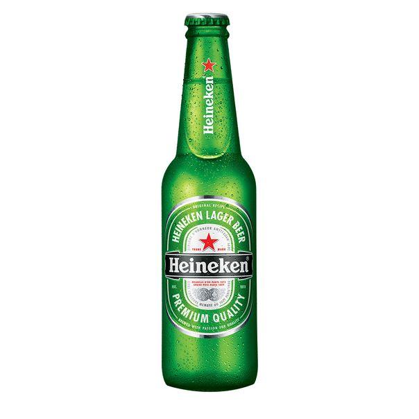 Cerveja-Heineken-Long-Neck-330ml