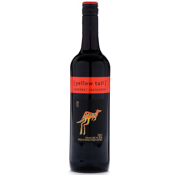 Vinho-Tinto-Australiano-Yellow-Tail-Cabernet-Sauvignon-750ml