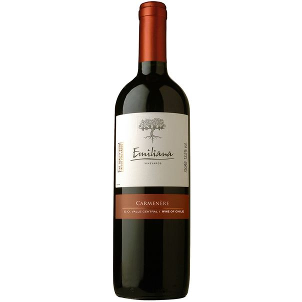 Vinho-Tinto-Chinelno-Emiliana-Carmenere-750ml