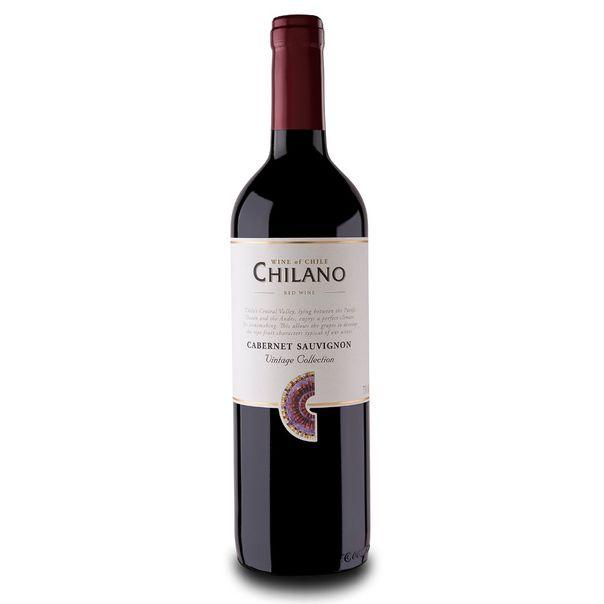 Vinho-Tinto-Chileno-Cabernet-Sauvignon-750ml