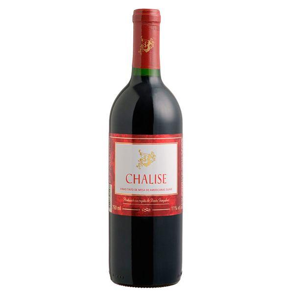 Vinho-Rose-Nacional-Chalise-750ml
