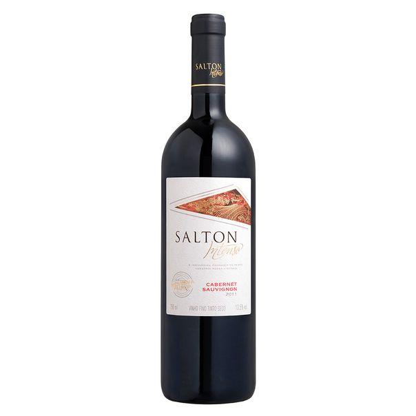 Vinho-Tinto-Nacional-Salton-Intenso-Cabernet-Sauvignon-750ml