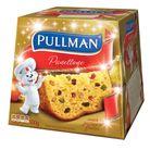 Panettone-Frutas-Pullman-500g