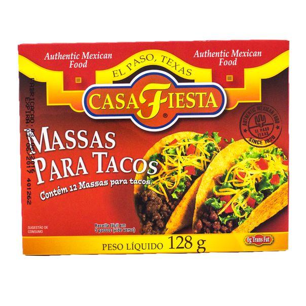 17600081025_Tacos-Casa-Fiesta-128g