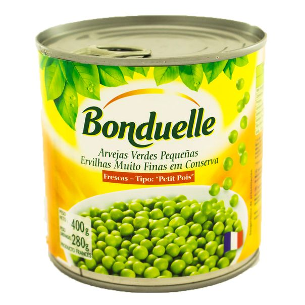 3083680004572_Ervilha-Bonduelle-280g