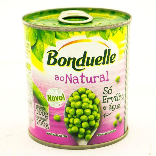 3083681069549_Ervilha-ao-Natural-Bonduelle-200g