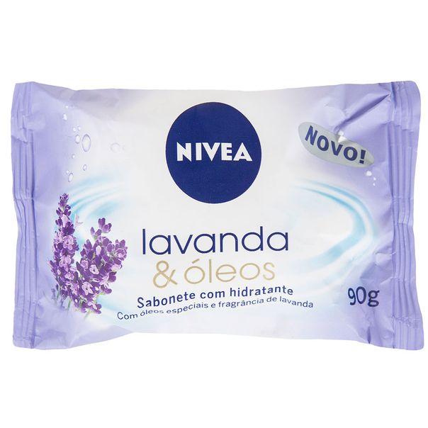 4005900087256_Sabonete-Hidratante-Nivea-Lavanda---Oleos-90g
