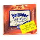 4006402010100_Queijo-Gorgonzola-Classic-Alemao-Bergader-100g