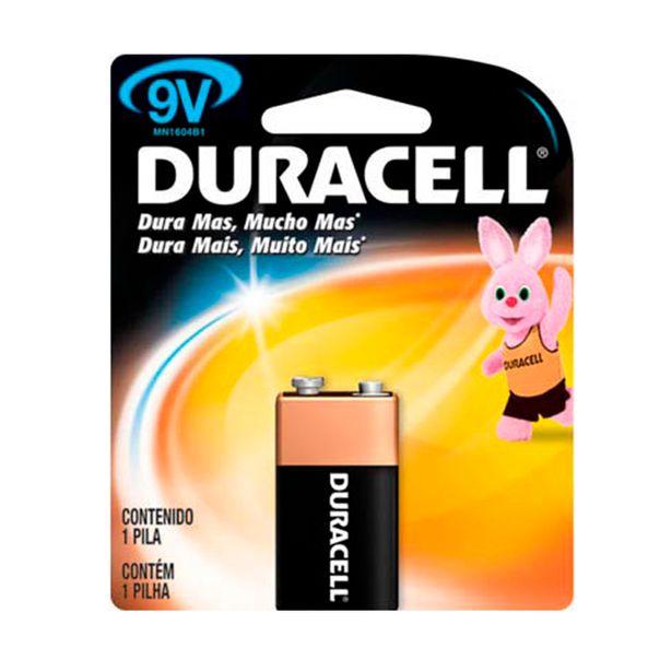 41333001043_Bateria-Alcalina-9V-Duracell