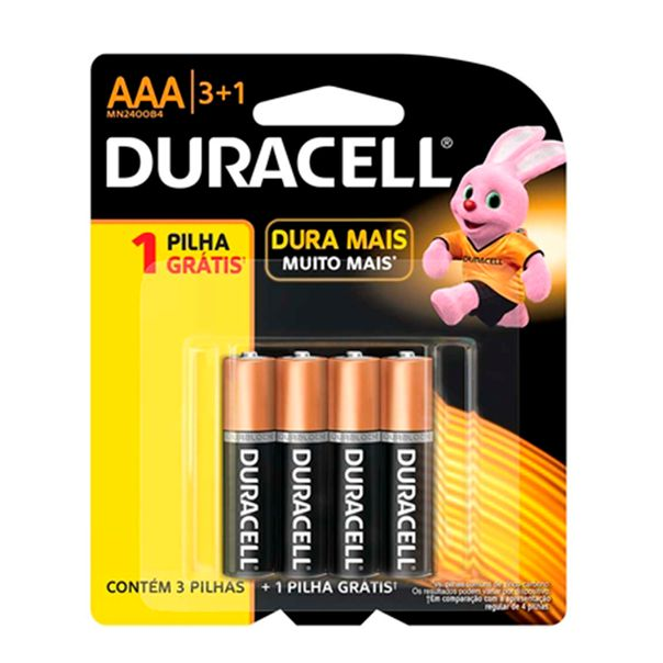 41333665832_Pilha-Alcalina-AAA-Duracell-Leve-4-Pague-3