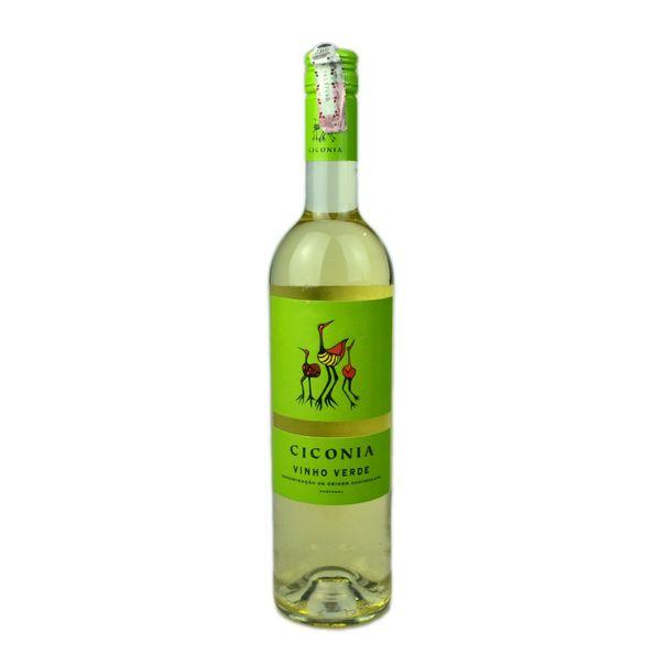 5600391231264_Vinho-Branco-Portugues-Ciconia-Verde-750ml