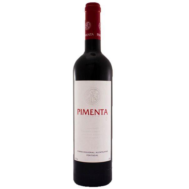 5600391232315_Vinho-Tinto-Portugues-Pimenta-Preta-Alentejo-750ml