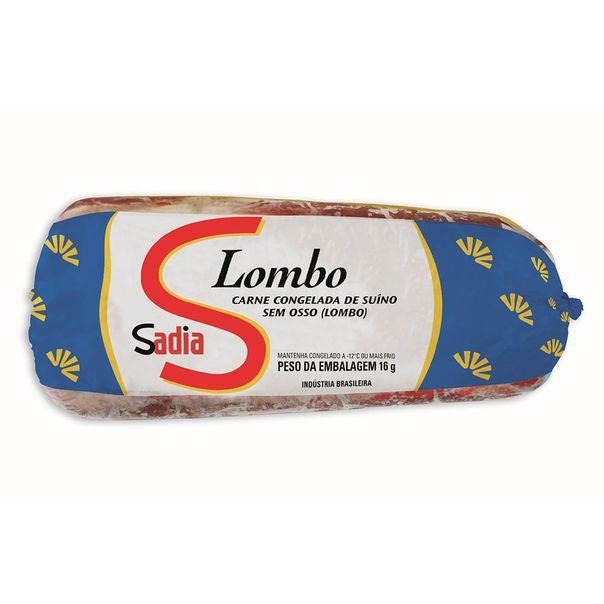 69_Lombo-Suino-Congelado-Sadia-kg