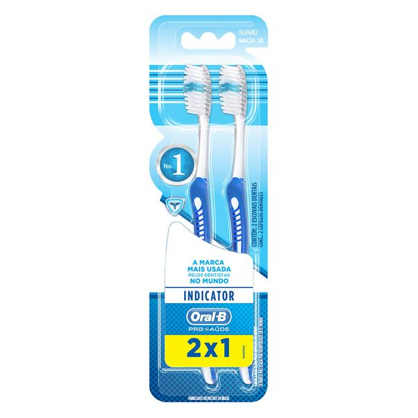 7500435107754_Escova-dental-Oral-B-Indicator-Plus-30-Leve-2-Pague-1