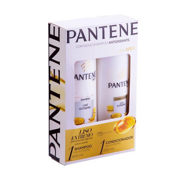 7506309846361_Shampoo-e-Condicionador-Pantene-Liso-Extremo-600ml