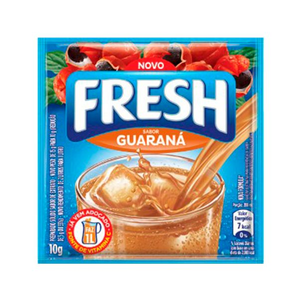 7622300999261_Refresco-Po-Fresh-guarana-10g