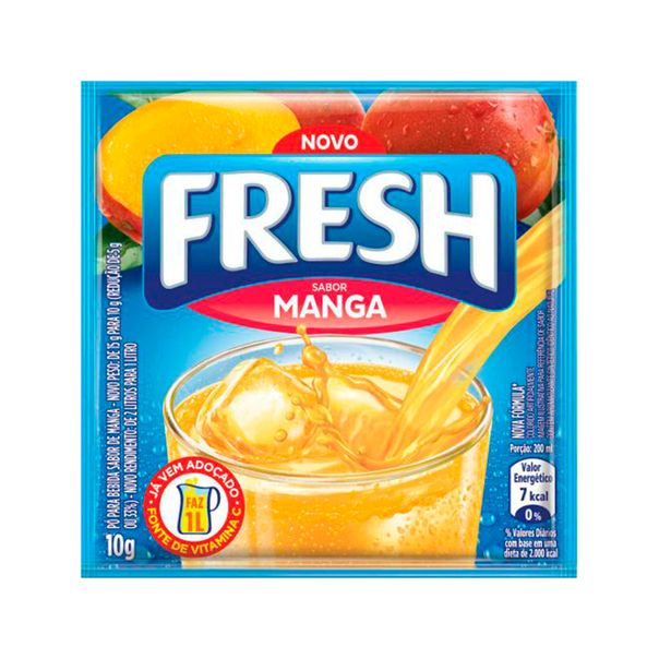 7622300999384_Refresco-Po-Fresh-Manga-10g