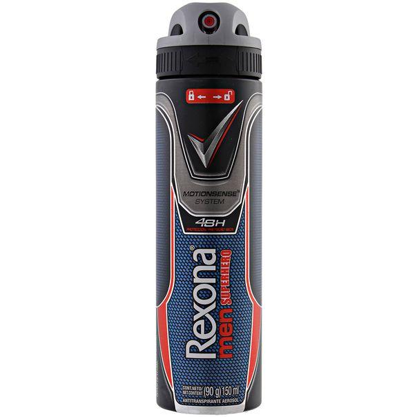 7791293022550_Desodorante-Aerosol-Rexona-Superhero-Men-150ml