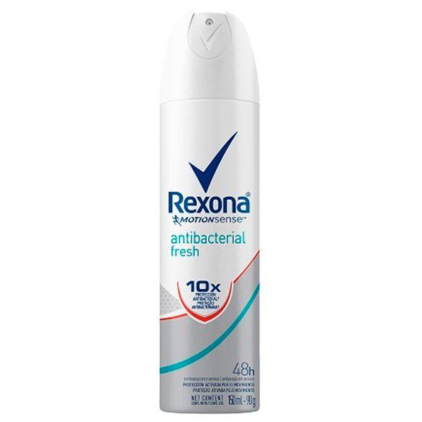 7791293033198_Desodorante-Aerosol-Rexona-Antibacteriano-Fresh-Wom-150M