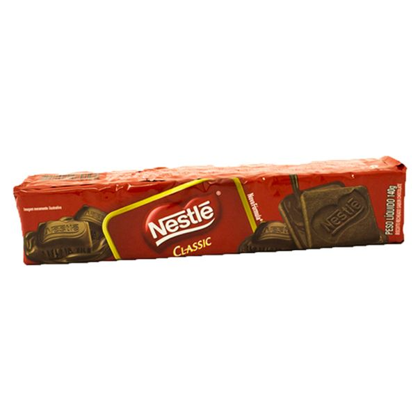 7891000089194_Biscoito-Recheado-Classic-Nestle-140g
