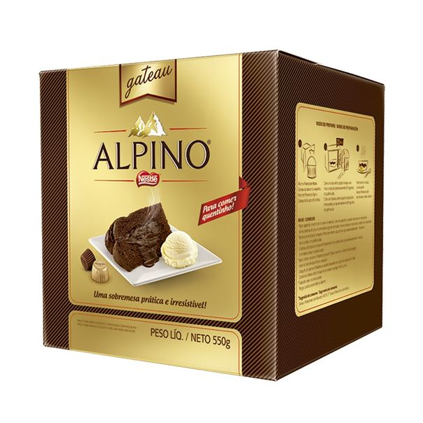 7891000099872_Panettone-Alpino-Gateau-Nestle-500g