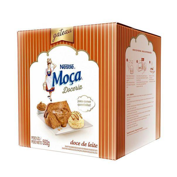 7891000106488_Panettone-Moca-Doce-de-Leite-gateau-Nestle-550g