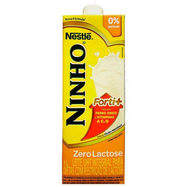 7891000119495_Leite-Longa-Vida-sem-Lactose-Ninho-1-Litro