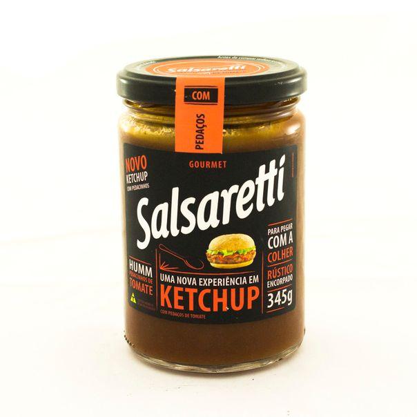 7891080149511_Catchup-Pedaco-de-Tomate-Gourmet-Salsaretti-345g