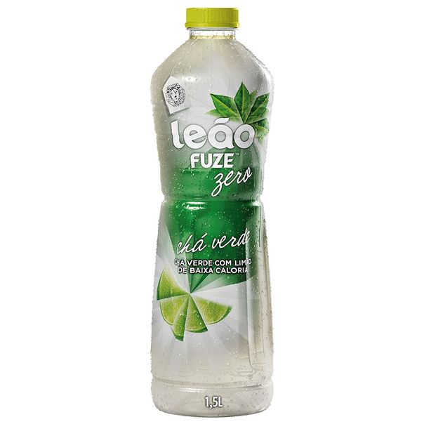 7891098036889_Cha-Leao-Ice-Tea-Limao-Green-1.5-Litros
