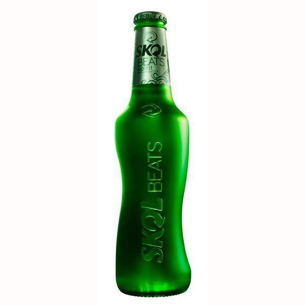 7891149106608_Cerveja-Skol-Beats-Ice-Spirit-Long-Neck-313ml