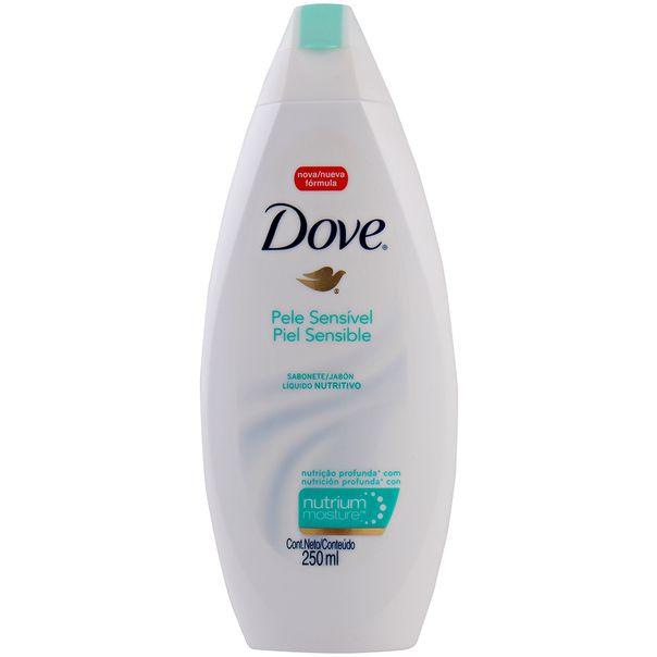 7891150013896_Sabonete-Liquido-Dove-para-Peles-Sensiveis-Cream-250ml