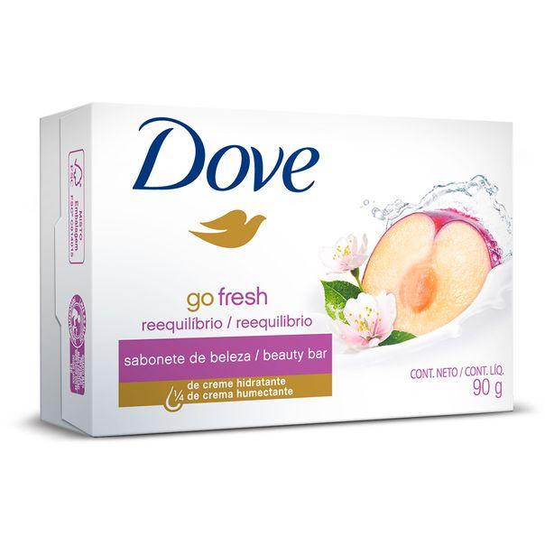 7891150028647_Sabonete-Hidratante-Dove-Reequilibrio-90g