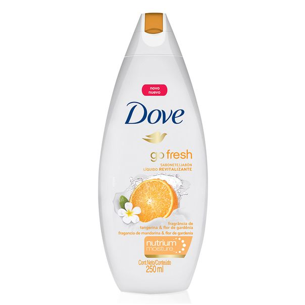 7891150039148_Sabonete-Liquido-Dove-Cream-Revitalizante-250ml