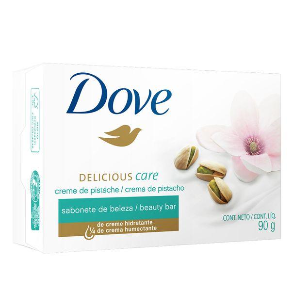 7891150039551_Sabonete-Hidratante-Dove-Creme-de-Pistache-90g