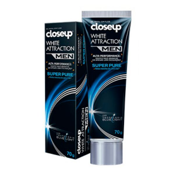 7891150042506_Creme-Dental-Close-Up-Super-Pure-70g