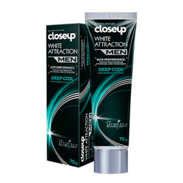 7891150042513_Creme-Dental-Close-Up-Deepcoll-Mem-70g