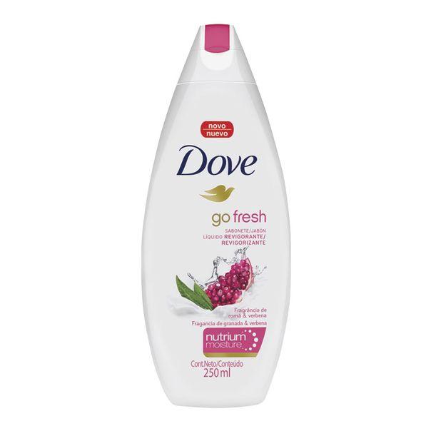 7891150043879_Sabonete-Liquido-Dove-Roma-E-Verbena-go-Fresh-250ml