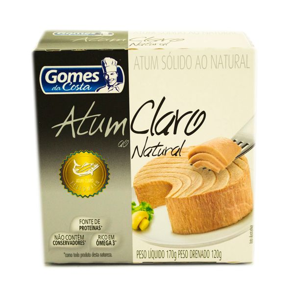 7891167011786_Atum-Claro-Natural-Gomes-da-Costa-170g