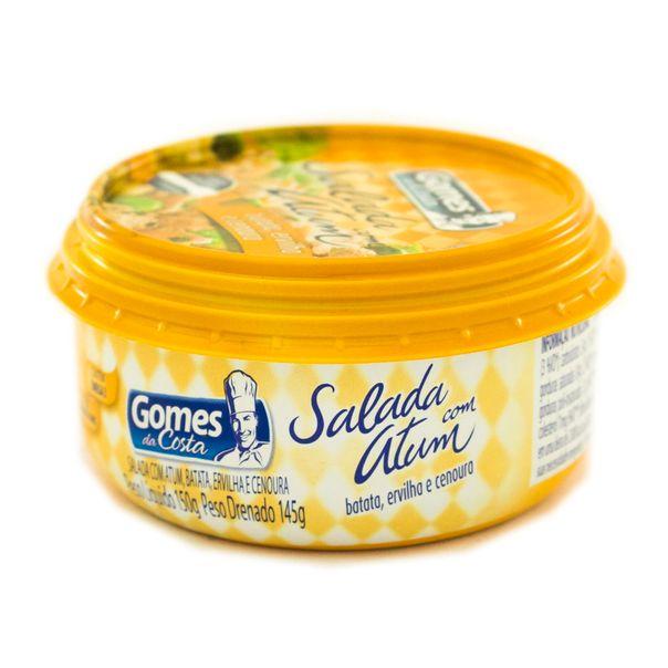 7891167014022_Salada-Atum-Batata-Ervilha-e-Cenoura-Gomes-da-Costa-150g