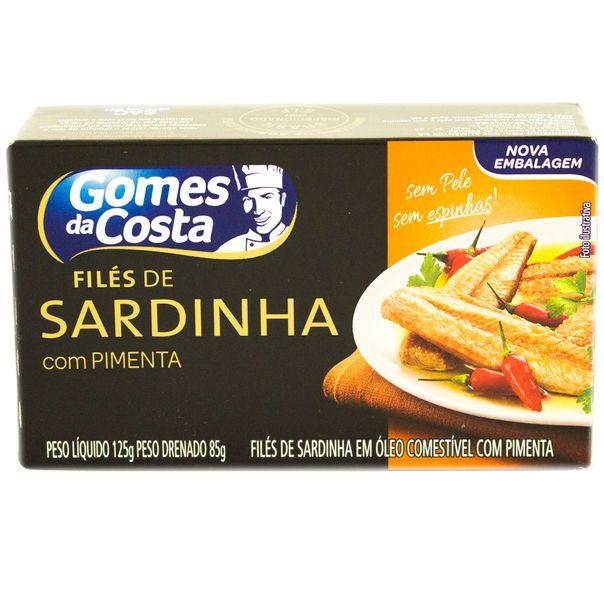 7891167022027_File-de-Sardinha-com-Pimenta-Gomes-da-Costa-125g